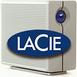 LaCie 2big Quadra USB 3.0 LaCie 2big Quadra USB 3.0