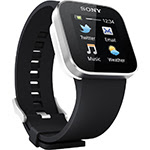 Smart Watches Smart Watches
