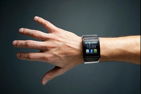 Smart Watches 2 Smart Watches