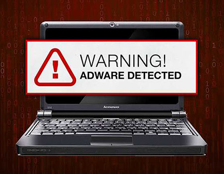 Lenovo Superfish Adware Virus Lenovo Adware   Superfish Visual Discovery !