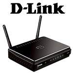 Router Wireless D Link DIR 615 Hx D Link DIR 615 restore factory firmware