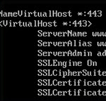 NameVirtualHost 80 has no VirtualHosts Kloxo SSH Linux NameVirtualHost *:80 has no VirtualHosts   Kloxo