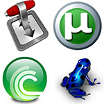 best torrent clients TOP free torrent clients 2015