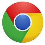 google chrome Ce este Google Chrome OS?