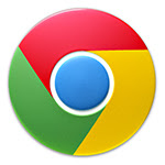 Google Chrome Updates are disabled by the administrator Google Chrome Updates are disabled by the administrator Windows 7