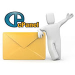 cpanel email CPanel   Emailurile trimise ajung in SPAM, BULK, JUNK