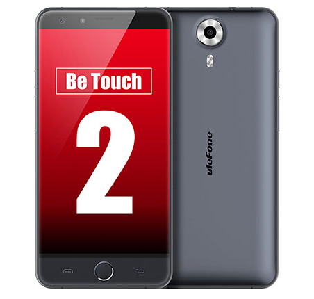 UleFone Be Touch 2 FlagShip Eveniment: 2015 Ulefone Brand sale