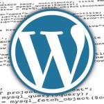 wordpress codex 150x150 Cum se pot activa shortcodes în comentarii   Wordpress comments shortcode