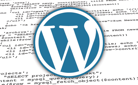 wordpress codex PHP replace diacritics