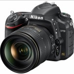 Nikon D750 DSLR 150x150 iPhone 6S vs DSLR Nikon D750