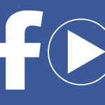 facebook video 150x150 Facebook video on Wordpress