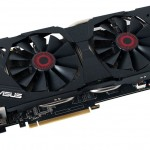 ASUS GeForce GTX 970 OC Strix 01 150x150 ASUS GeForce GTX 970 [Strix, OC Edition, DirectCU II, 0dB]