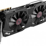 ASUS GeForce GTX 970 OC Strix 08 150x150 ASUS GeForce GTX 970 [Strix, OC Edition, DirectCU II, 0dB]