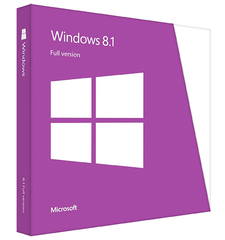 Windows 8.1 Core FPP Retail You need to provide administrator permission   Windows 8.1 Disable Updates