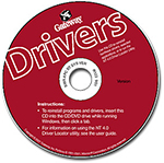 drivers cd drivere pc calculator windows Cum extragi driverele dintr un fișier executabil .exe