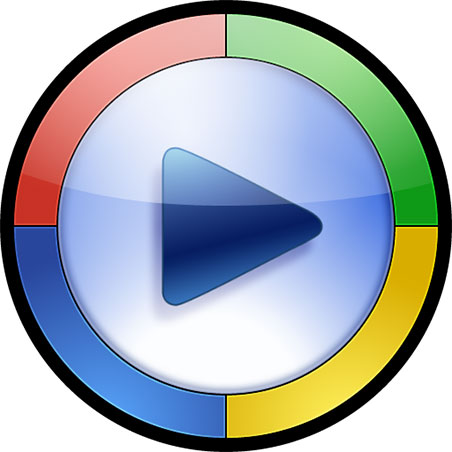 windows media player video file Cum descarci fişierele video .asx (embed, x mplayer2)