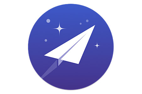 Newton Mail CloudMagic Newton Mail (CloudMagic)   alternative