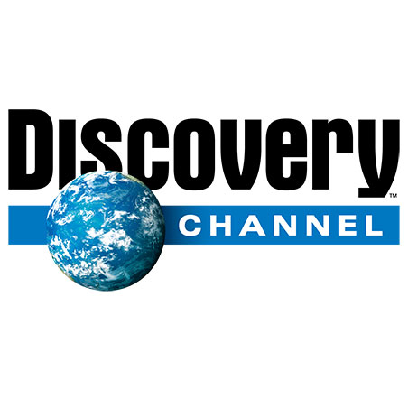 Discovery Channel TV Discovery Channel revine pe Digi TV