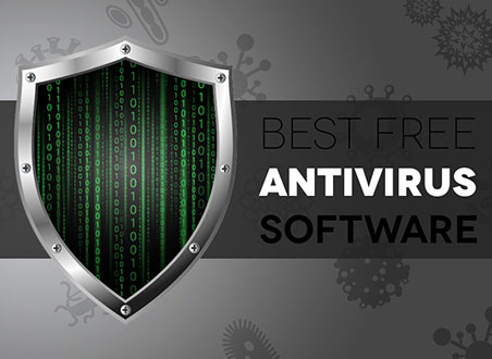 top best free antivirus software TOP Free Antivirus 2017