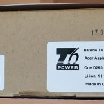 T6 Power baterie netbook Acer Aspire One D270 03 150x150 Baterie laptop   T6 Power vs Powery vs Goingpower